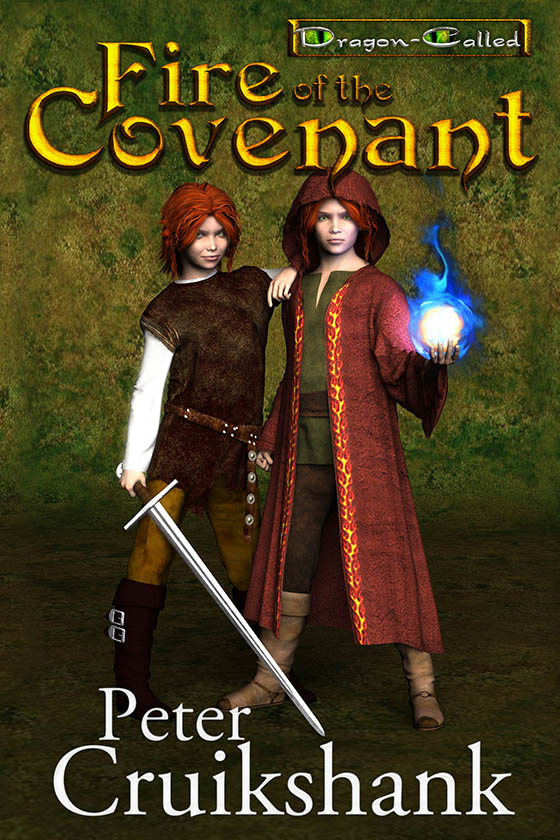 Fire-of-the-Covenant-Cover