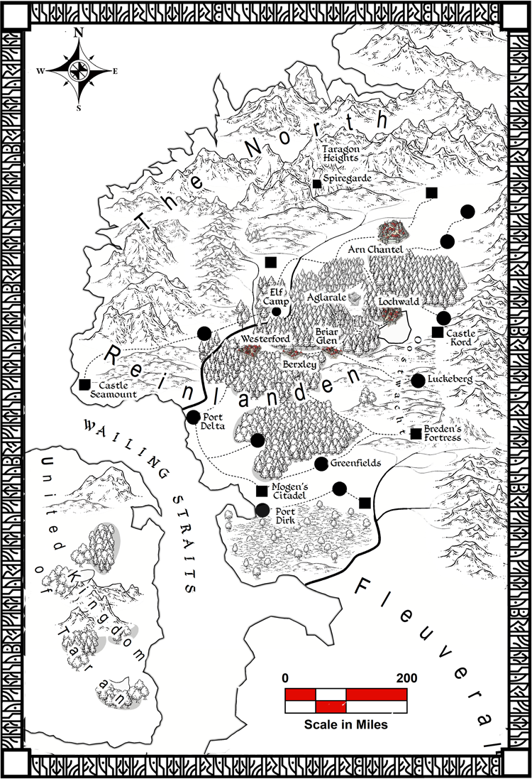 This is an image of Game of Thrones Printable Map intended for interactive